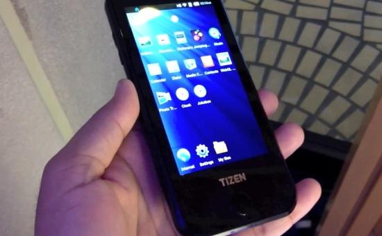 Tizenphone