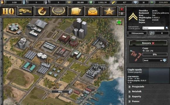 Desert-Operations (2)