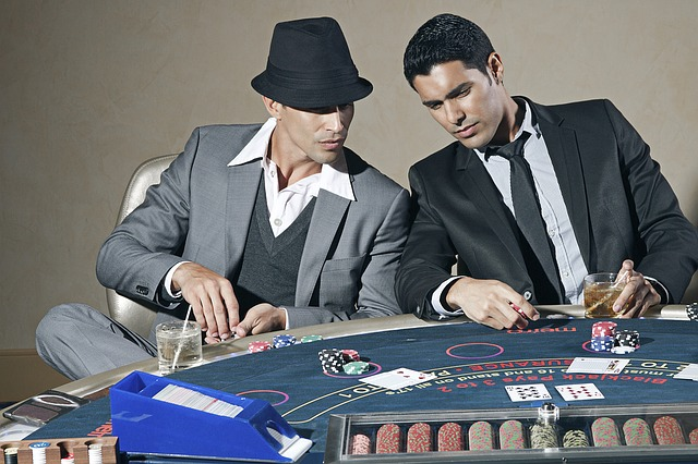 kasino-online