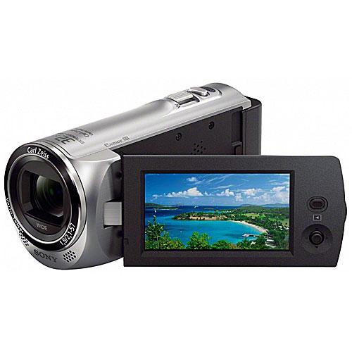Digitalni Kamera Sony