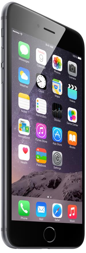 iphone 6.2